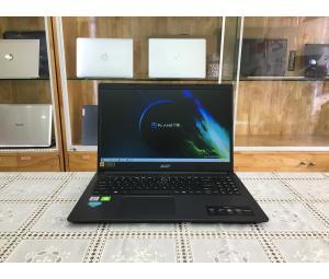 Acer Aspire 3 A315 56 58EB i5 1035G1
