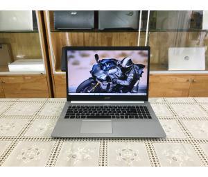 Acer Aspire A515 54 54EU i5 10210U