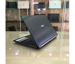 Acer Aspire A715 72G 54PC i5 8300H