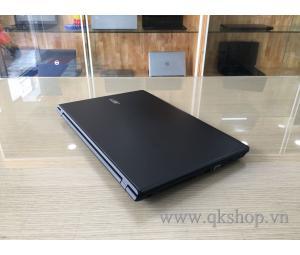 Acer Aspire E5 575 32AB i3 7100U