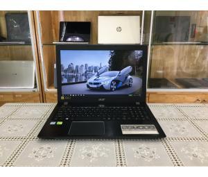 Acer Aspire E5 576G 52YQ i5 8250U