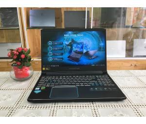 Acer Predator Helios 300 PH315 i7 9750H