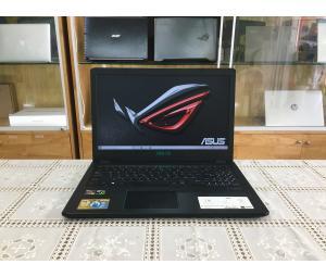 Asus F570ZD-E4297T R5-2500