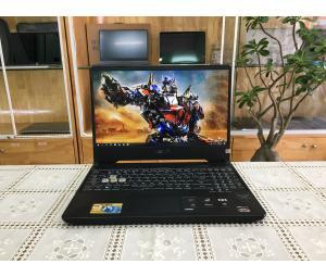 Asus TUF FX505DY Ryzen 5 3550H