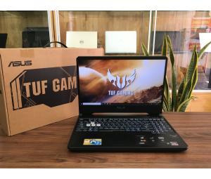 Asus TUF Gaming FX505DY Ryzen 5 3550H