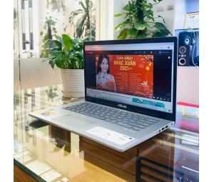 Asus Vivobook A512F Core i5 10210U
