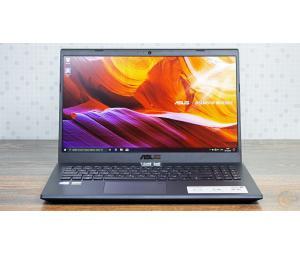 Asus VivoBook Gaming F571GT i5 9300H