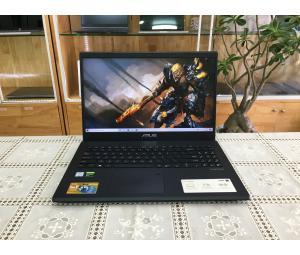 Asus VivoBook Pro F571GD i5 8300H