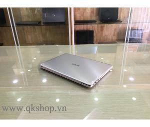 Asus Vivobook S410UA Core i3 8130U