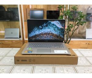Asus VivoBook S530FN i5 8265U
