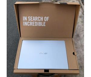 Asus Vivobook X409JA Core i3 1005G1