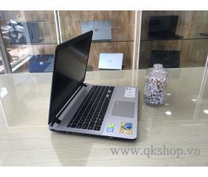 Asus VivoBook X507UF Core i5 8250U
