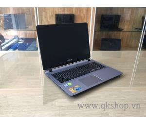 Asus Vivobook X507UF i7 8550U