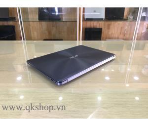 Asus VivoBook X510UQ i5 8250U