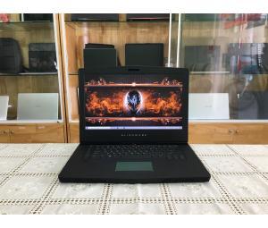 Dell Alienware 15r3 Core i5-7300HQ