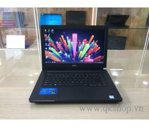 Dell Inspiron 3468 Core i5 7200U
