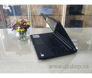 Dell Inspiron 3559 Core i5 6200U