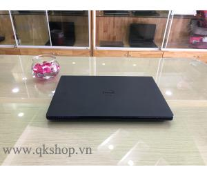 Dell Inspiron 3567 Core i3 6006U
