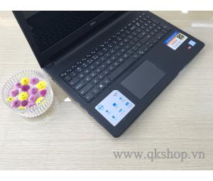 Dell inspiron 3568 Core i5 7200U