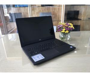 Dell Inspiron 3576 i3 8130U