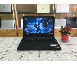 Dell Inspiron 3576 i5 8250U