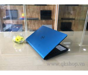 Dell Inspiron 5548 Core i5 5200U