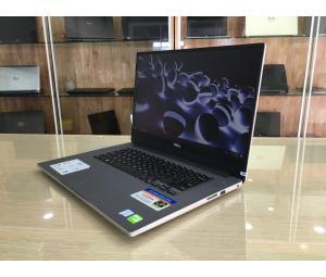 Dell Inspiron 7460 Core i5 7200U