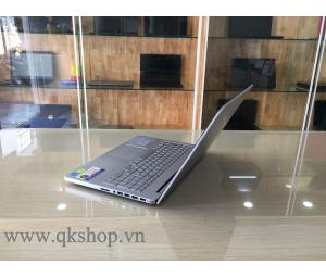 Dell Inspiron 7537 Core i5 4210U
