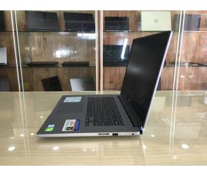 Dell inspiron 7560 Core i5 7200U