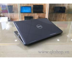 Dell Inspiron N5567 Core i5 7200U