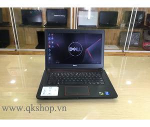 Dell Inspiron N7447 Core i5 4210H