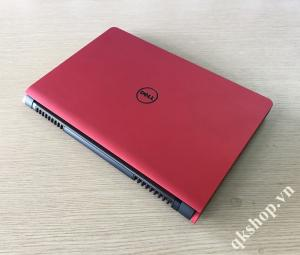 Laptop cũ Dell Inspiron N7559 Core i7
