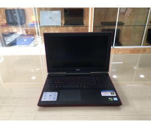 Dell Inspiron N7566 Core i5 6300HQ