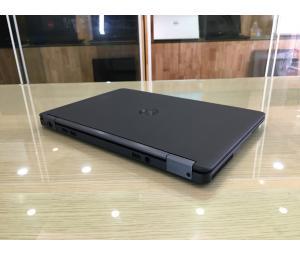 Dell Latitude E5250 Core i5 5300U