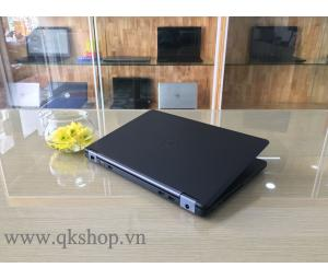 Dell Latitude E5450 Core i5 5300U