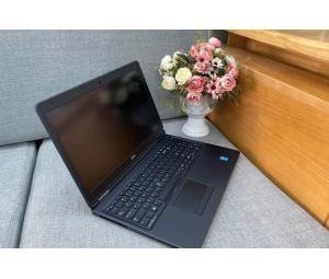 Dell Latitude E5550 Core i5 5300U