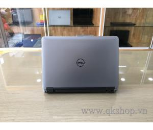 Dell Latitude E6440 Core i5 4200M