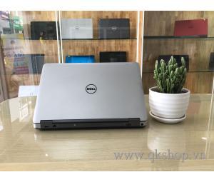 Dell Latitude E6540 i7 4800MQ