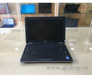 Dell Latitude E7240 Core i7 4600U