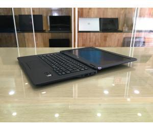 Dell Latitude E7250 Core i5 5300U