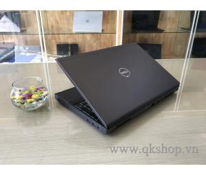 Dell Precision M4700 Core i7 3720QM