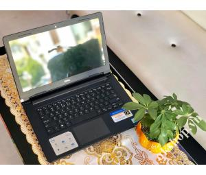 Dell Vostro 3468 Core i3 6006U