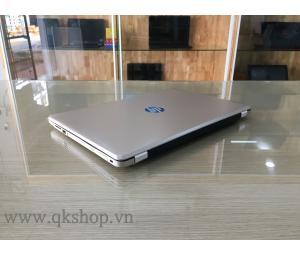 HP 15 bs161TU i5 8250U
