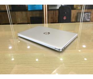 HP 348 G7 i3 8130U - 4GB - 256GB SSD - 14