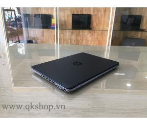HP Elitebook 840 G2 Core i5 5300U