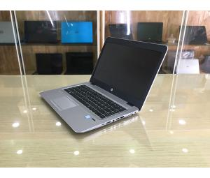 HP Elitebook 840 G3 Core i5 6300U