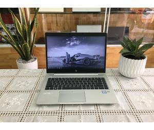 HP EliteBook 840 G6 Core i7 8565U