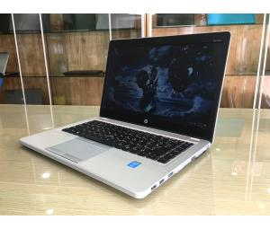 HP Folio 9480M Core i5 4310U