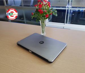 HP Notebook 15 AC140TX Core i5