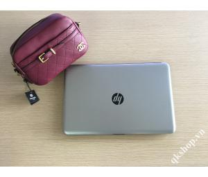 HP Notebook 15 AY131TU 7200U Core i5